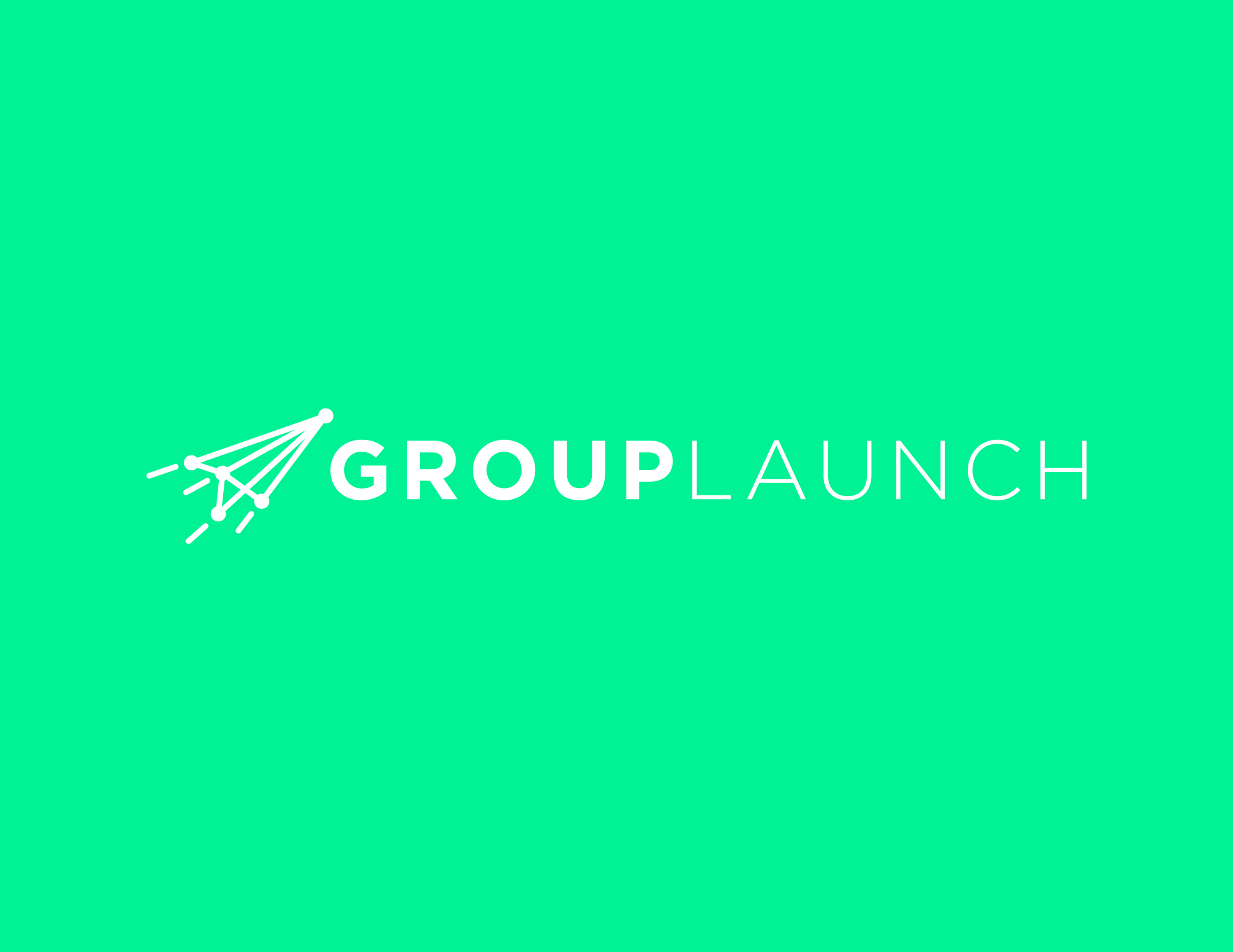 Copy of GroupLaunch-Color-6.jpg